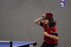 Kento Waltl (2)