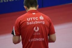 Christian Luginger (7)_web