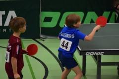 Doppel U13-Felix Dostal und Joshua Sams (1)
