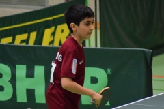 Husein Salimov (3)