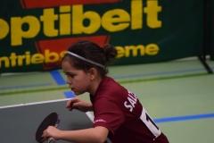 Julia Dür (5)