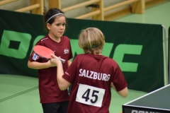 Team mixed U11-Julia Dür und Simon Sams (5)
