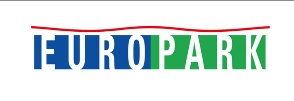 Logo Europark